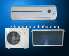 High efficiency solar air conditioner same with LG ,York.,Carrier. Solar air conditioner air conditioners;Wall mounted solar ai