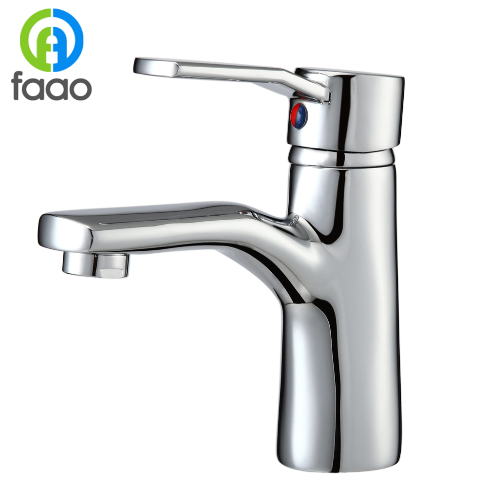 service sink faucet photo,images & pictures on Alibaba