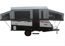 Residential Caravans For Sale With Roof Top Tent