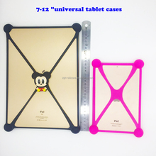 for ipad mini cartoon tablet case for tablet pc