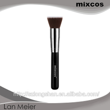 Soft brush with wholesale price sale for makeup cosmetics