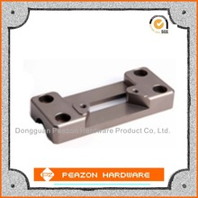 CNC machining service cnc machining turning part kart parts