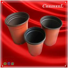 New design Soft flower pot plant nursery pots with great price