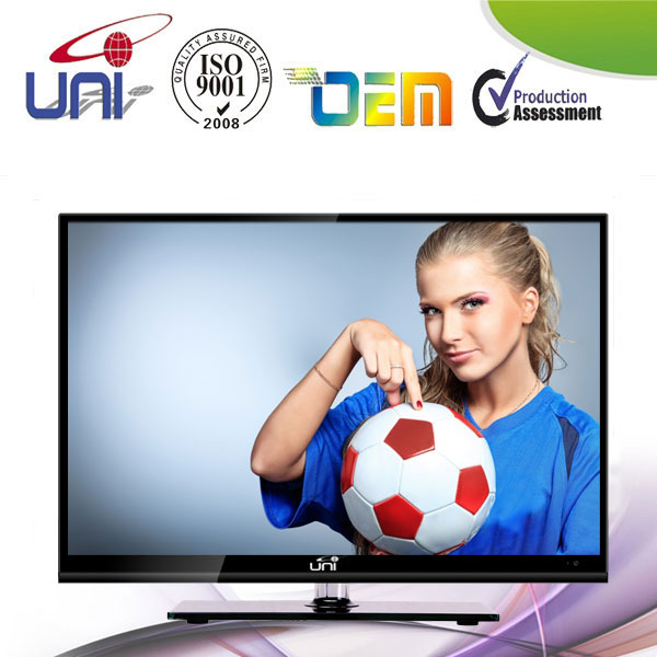 Ultra slim samsung 32 inch android smart led tv