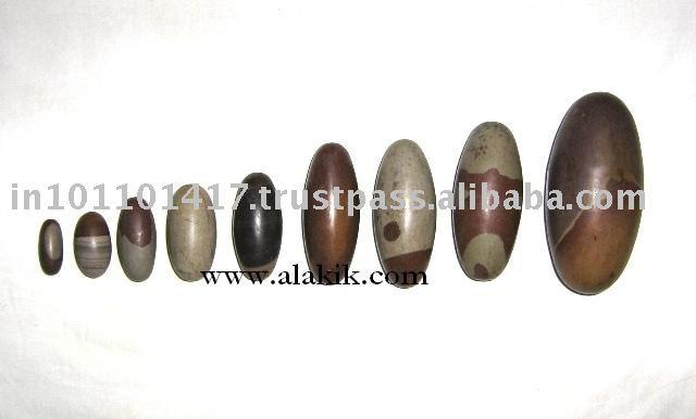 http://sc02.alicdn.com/kf/HTB17uZZKpXXXXaiXFXXq6xXFXXXV/Wholesale-Narmada-Shiva-lingams.jpg
