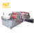 High Speed ALT Ultrasonic Composite Machine for PP PE or Chemical fiber