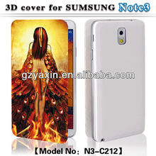 Purse leather case for samsung galaxy note 3,New leather case for galaxy note 3 with stand and 3D looking design