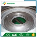 the molds of the tire retreading Prevulcanization tread