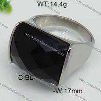 Best Selling stainless steel ferrite ring core