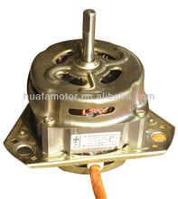 welling washing machine motors fan motor high speed for machine motor