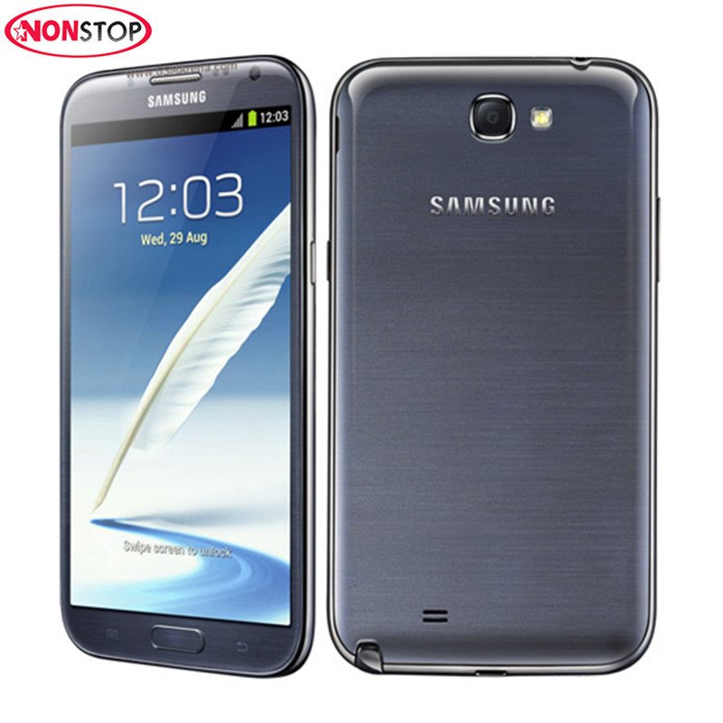 Original-Samsung-Galaxy-Note-II-2-N7100-Android-Quad-Core-phone-5-5-2GB-RAM-16GB (2)_ -