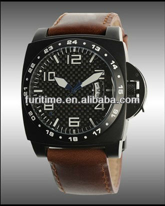 well-being sports watches watches copper colored