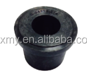8-94113-314-0 Stabilizer Shaft Rubber Factory for Japanese Car