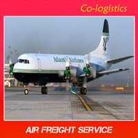taobao dropshipping air cargo freight from china to Jordan ------Ben(Skype:colsales31)