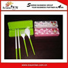 Traveller Portable Promotional Cutlery Set