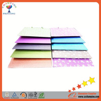 china gift paper bag manufactures