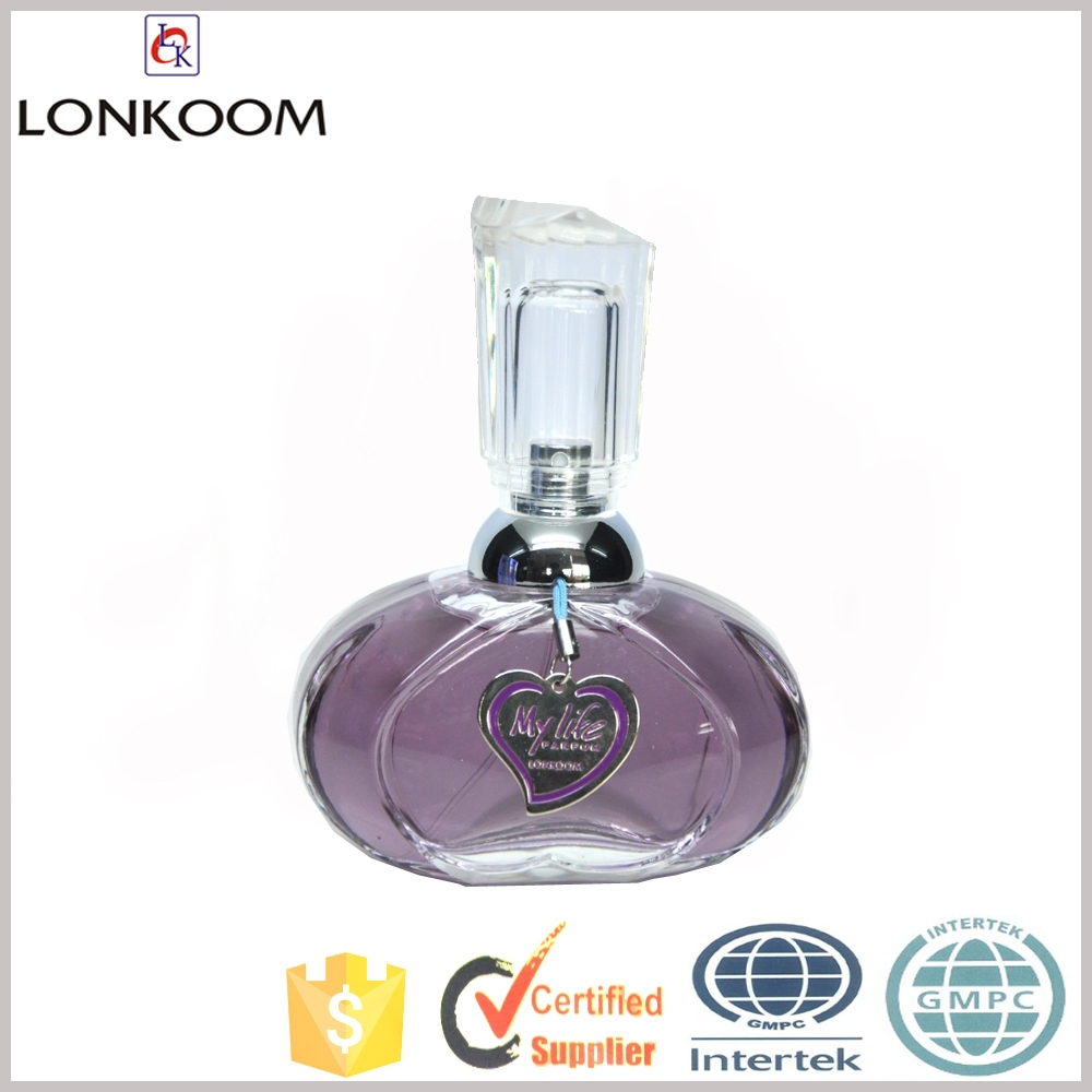 good smell best seller elegance design my life sexy girl perfume