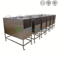 The leading market for high performance and qualified pet cage bottom tray