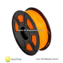 Easy To Print ABS Filament 3D Printer Filament for 3D Printer 1.75mm ABS Filament