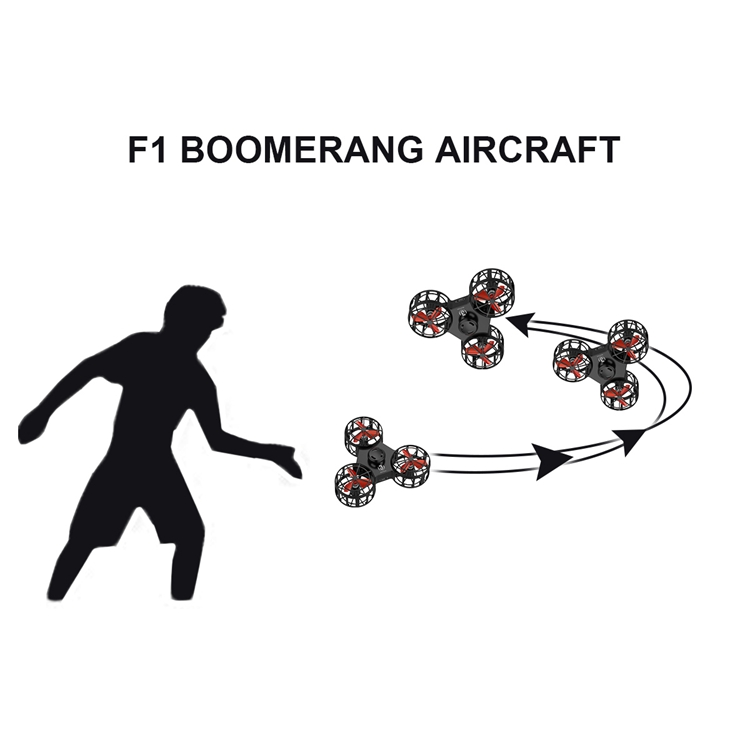 F1 Flying SPinner (8).jpg