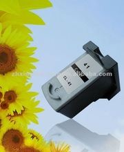 Refillable ink cartridge of PG40 PG41 for Canon PIXMA ip1880