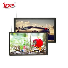 47inch High definition 1080P lcd led commercial advertising media player