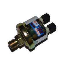 Cummins parts, Cummins oil pressure sensor 4931169