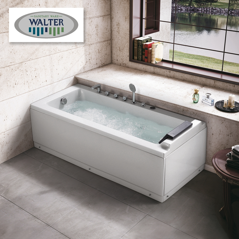 Bath Tubs Price In India, Bath Tubs Price In India Suppliers and ...
