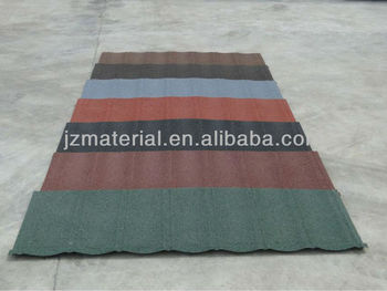 Stone Coated Aluminium Zinc Roofing Sheets /Asphalt roof shingle,Laminated best colored asphalt roof shingle ,Asphalt roof tile