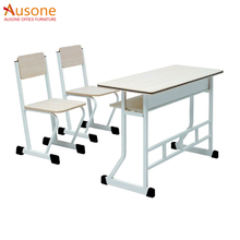 school desk with attached chair school desk and chair adult school desk