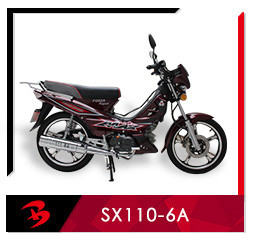 Cross Chinese Motorcycle 250CC Motorcycle
