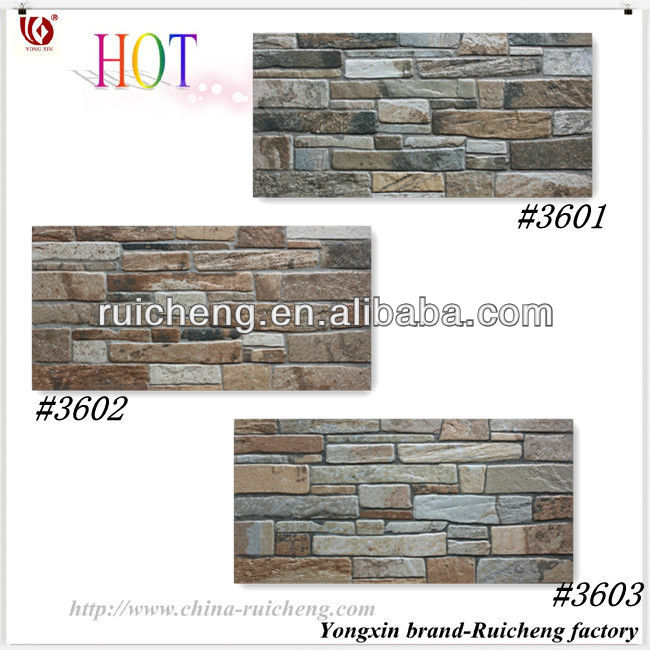 Ruicheng Factory Hand Painted Decorative Cork Wall Tiles In Factory Price