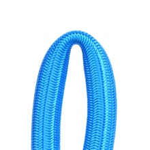 JIULIN wholesale high pressure compressor air hose Of New Structure