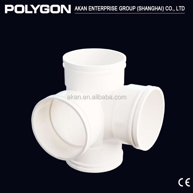 Factory Direct Price Plastic Flexible Waste Culvert Pipe Plugs