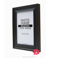 Rotating PS Photo Frame / Vintage Photo Frame
