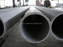 tp304/316/321 stainless steel pipe&tube coil price/manufactor
