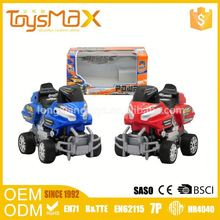 Novelty Products Chinese 4Channel Durable Rc Hobby 1:20 4W R/C Beach Cross-Country Motorcycle