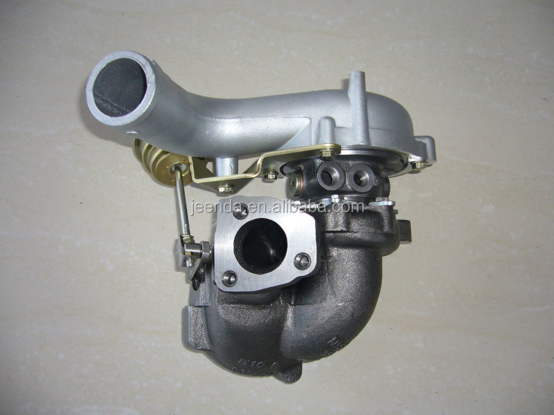 1.8T <strong>K03</strong> 53039880052 <strong>Turbocharger</strong>