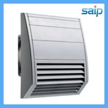 Hot Sell FF 018 Series Industrial Filter Fan