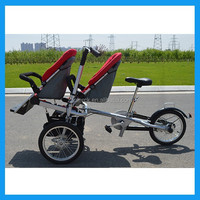 stroller for mother stroller for twins