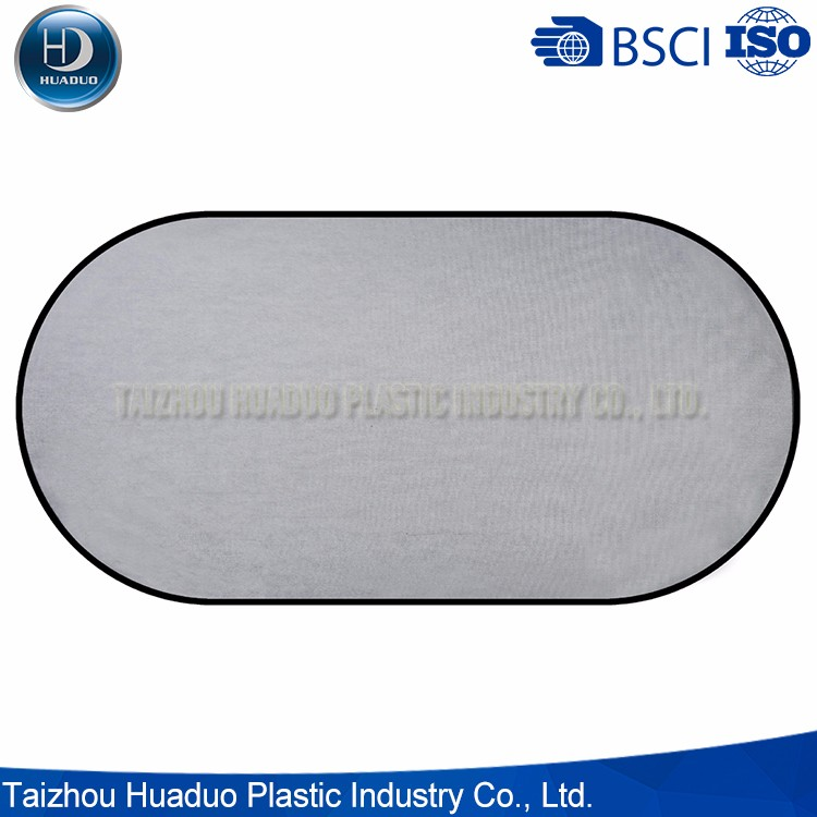 High Quality Very Popular Advertising Sun Shade