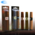 High quality low price empty disposable electronic cigarette free sample e cigar