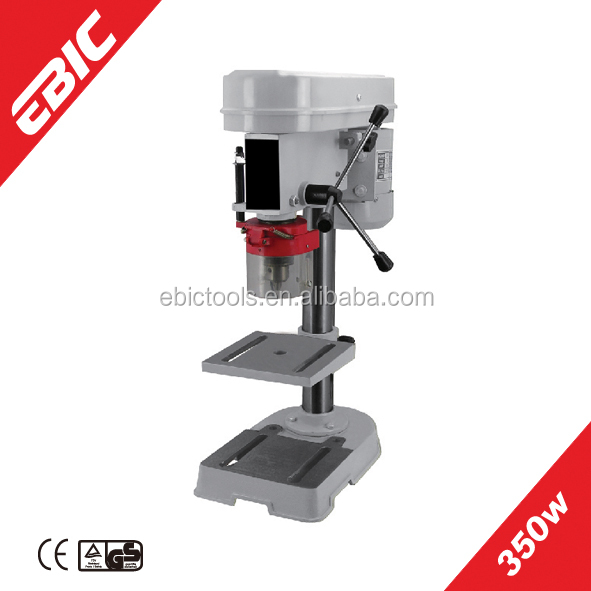 Mini taladro dp1301 maquinaria central taladro prensa - Mini herramientas electricas ...