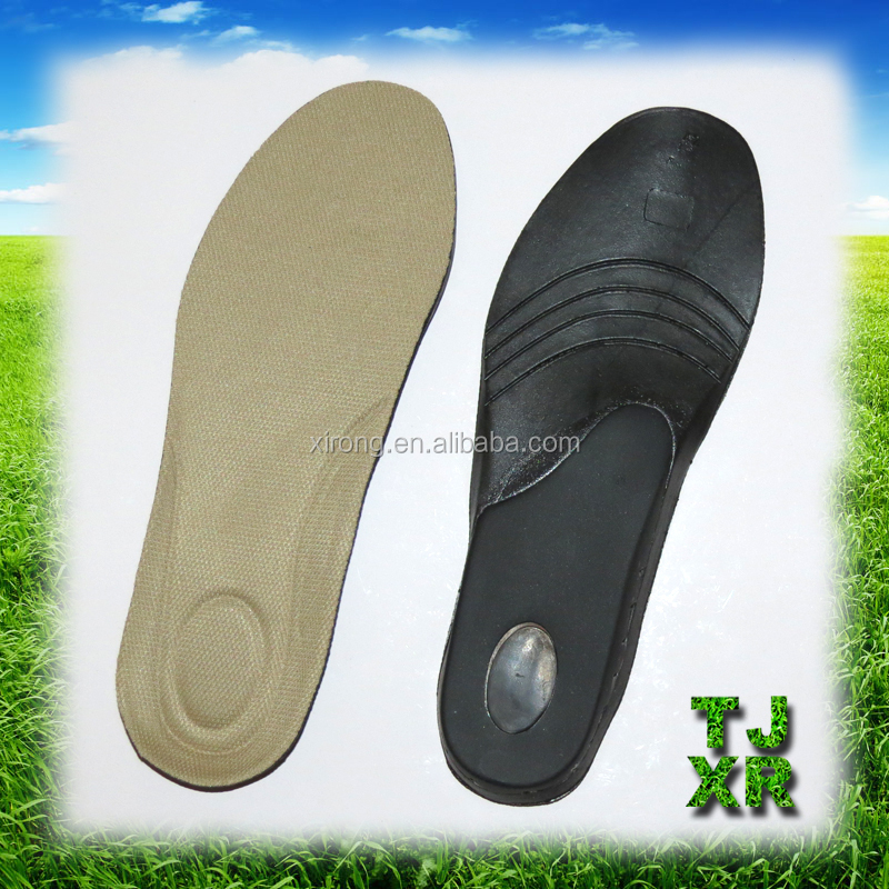 04a Chinese wholesale TPU Foam PU insole
