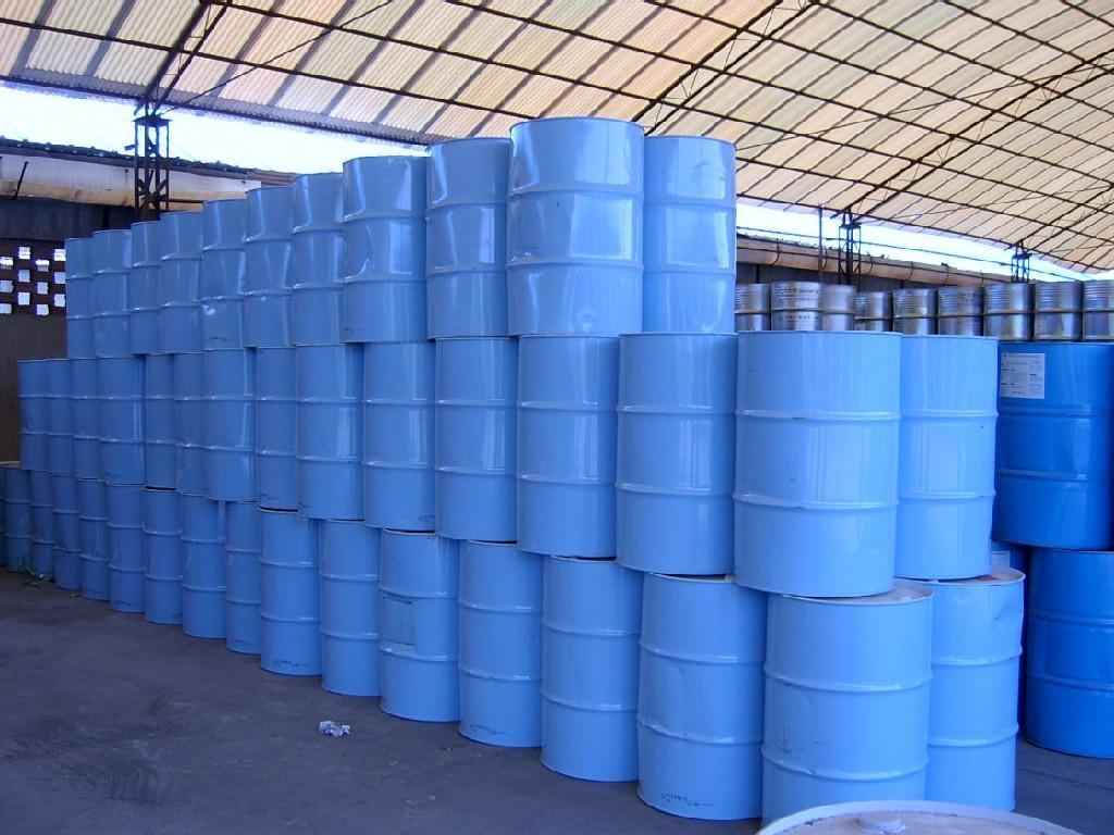 Hot sell textile chemicals in chemical market
