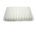 air filter manufacturer suit for mazda parts air filter