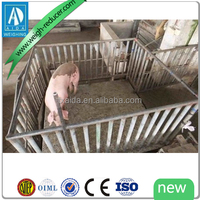 500kg 1t 2t 3t Weighing pig cow sheep electronic cattle scale