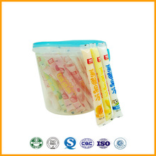 wholesale health halal frozen india food products silm baby jelly coconut