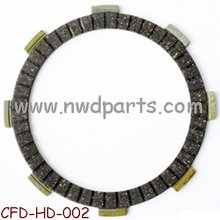 GRAND Clutch Friction plate