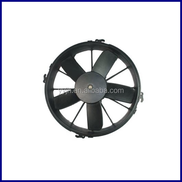 Bus air conditioner Condenser Fan,Fan cooled condenser for bus Air Conditioning System,Condenser Fans alibaba in spanish